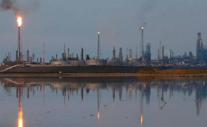 Las noticias petroleras más importantes de hoy #14Jul