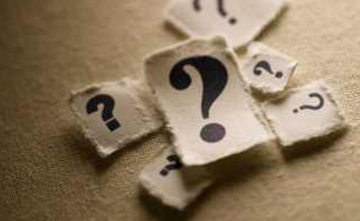 Pregunta.jpg