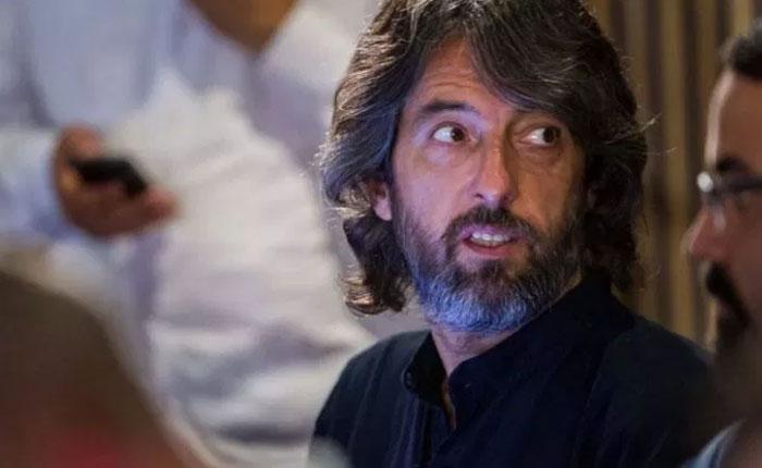 El mancillador no tiene perdón, por Ramón Hernández