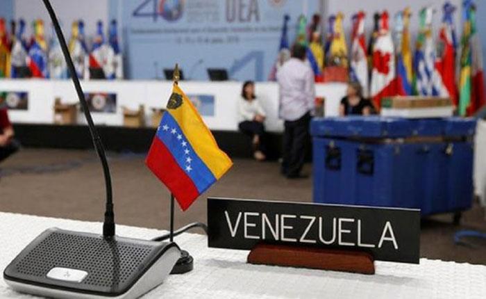 Venezuela_OEA.jpg