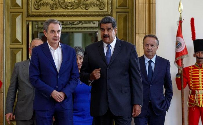 El pthirus pubis otra vez en Venezuela, por Armando Martini Pietri