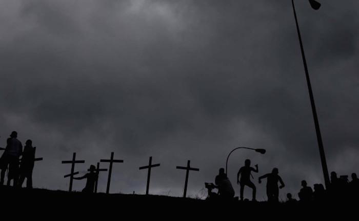 crucesprotestas.jpg