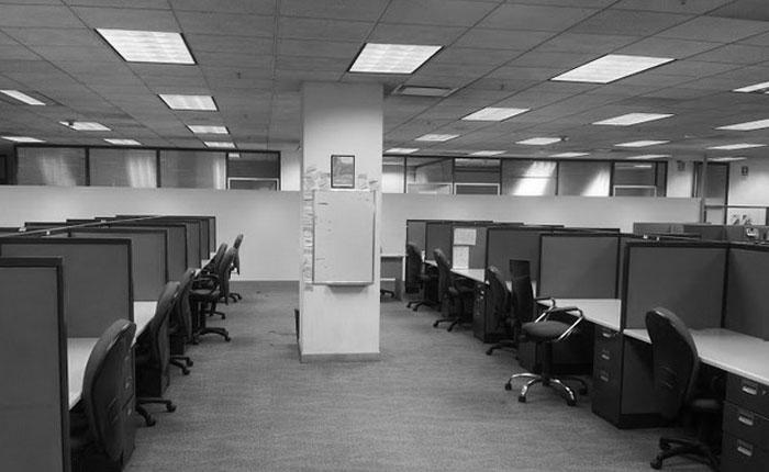 oficinavacia.jpg