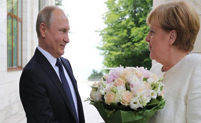 A propósito del Mundial, algunas curiosidades de Rusia