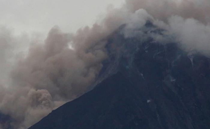 volcanGuatemala.png