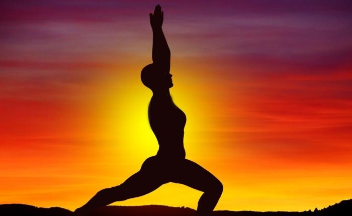 """Maracay será sede del I Encuentro Internacional de Yoga en la Educación: """"Educar para la Paz"""""""