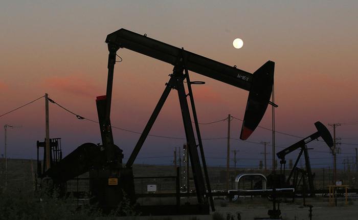 Venezuela produce 20% menos de la meta diaria ante la OPEP