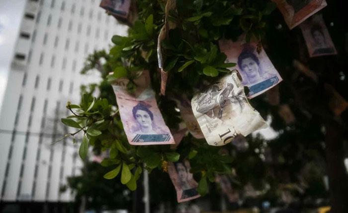 Las noticias económicas más importantes de hoy #12Jul