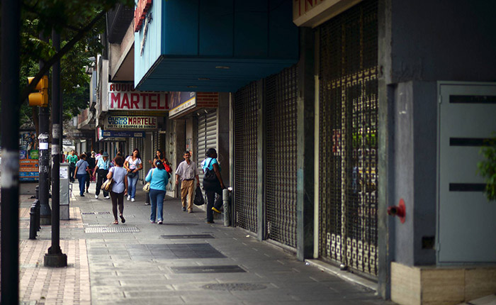 Calles-Caracas.jpg