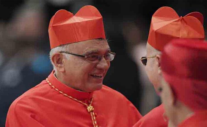 Cardenal-Porras.jpg