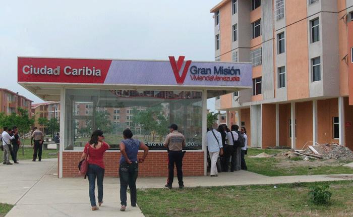Cicpc no descarta que policías o colectivos estén implicados en robo millonario a médicos cubanos en Ciudad Caribia