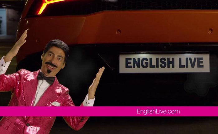 EnglishLive_.jpg
