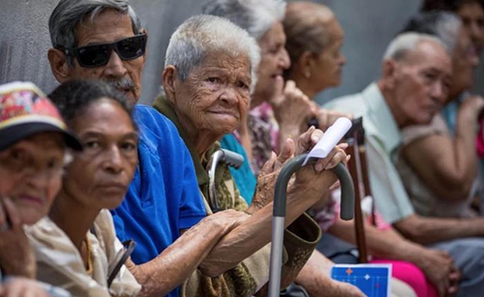 Esclavitud-moderna-adultos-mayores.png