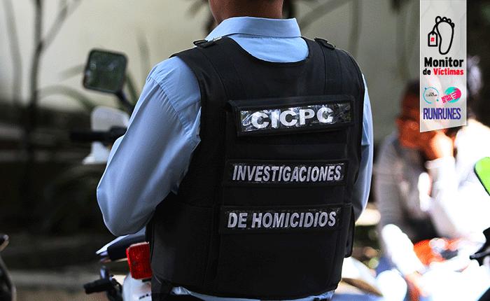 Funcionario-del-CICPC-Homicidios-Foto-CARLOS-RAMIREZ-62-RR.png