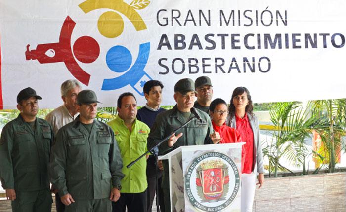 Los Runrunes de Bocaranda de hoy 03.07.2018: MEDIO: Fracasos