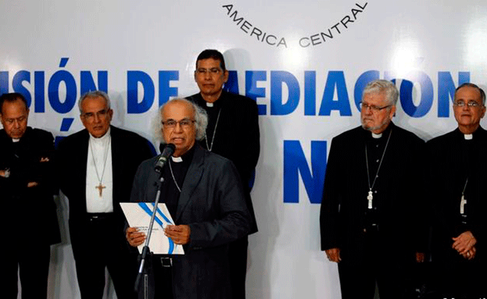 Iglesia-latinoamericana.png