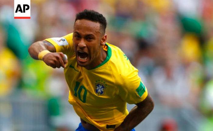 NeymarBrasil.jpg