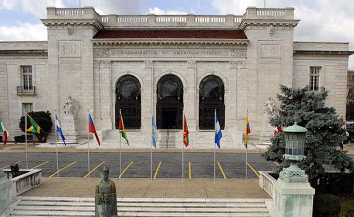 OEA_Ecuador.jpg