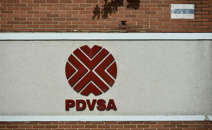 Exalto cargo de Pdvsa admite en EE.UU. haber aceptado sobornos