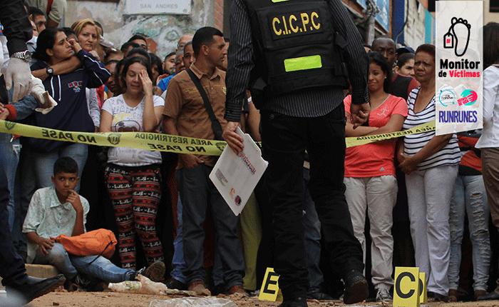 RR_Recolección-de-Evidencias-CICPC-foto-Carlos-Ramirez-274.png