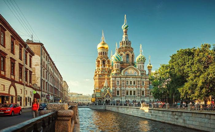 Rusia-San-Petersburgo.jpg