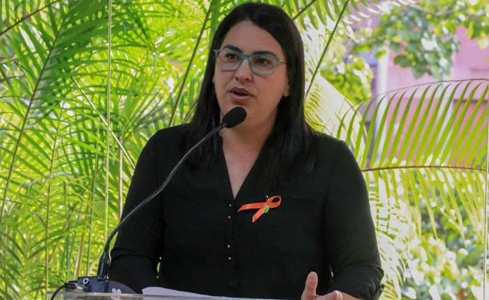 Por qué el Alto Comisionado  le cree a Beatriz Borges