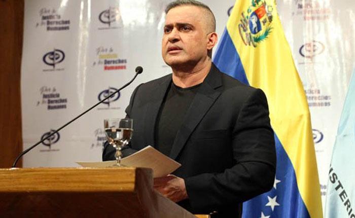 MP investigará a tres federaciones deportivas por hechos de corrupción