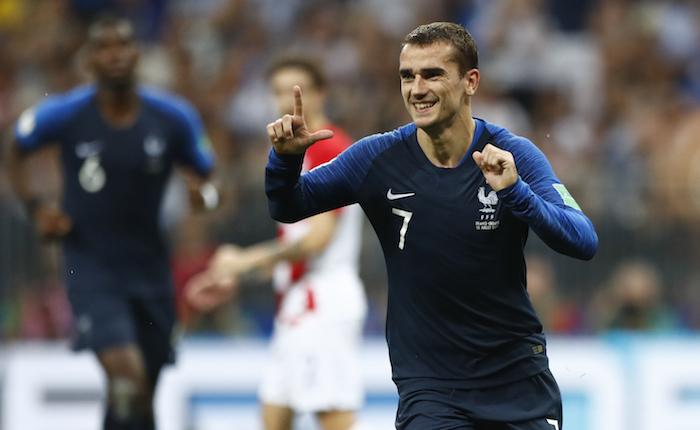 final_francia2018.jpg