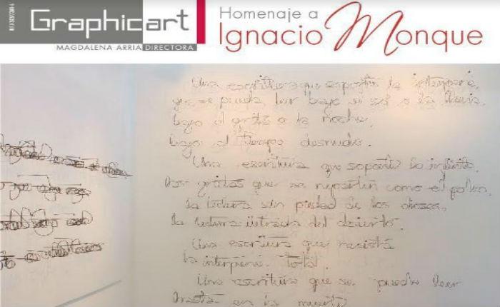 ignacio-monque.jpg