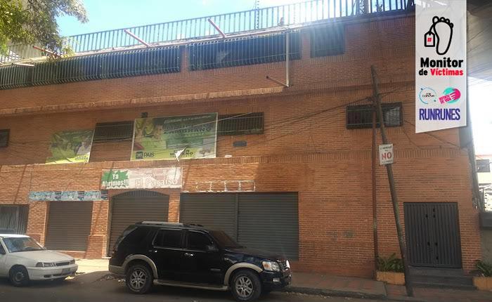 #MonitordeVíctimas | Fiscalía acusa a cuatro adolescentes por muerte de 18 personas en Los Cotorros