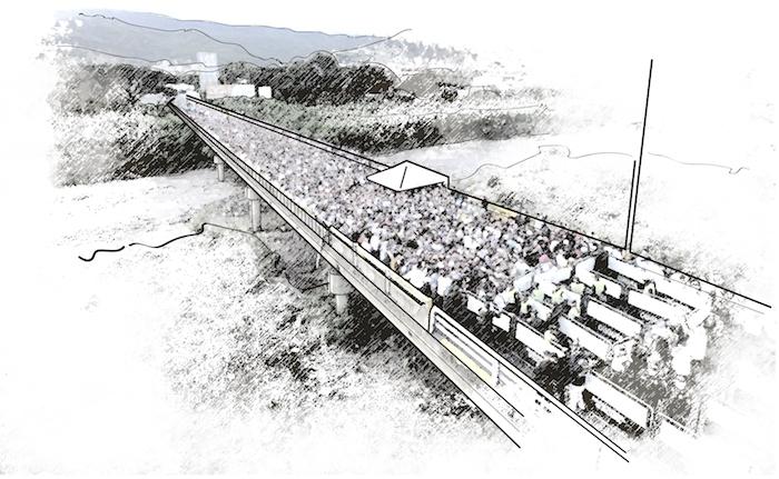 puente-01.jpg