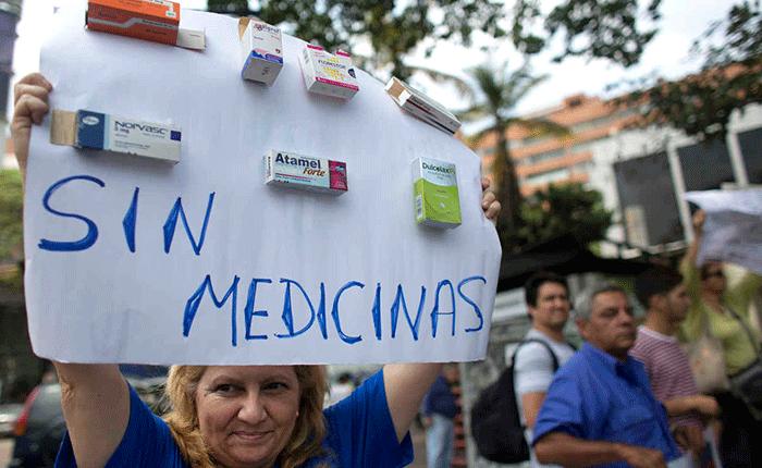 sin-medicinas.png