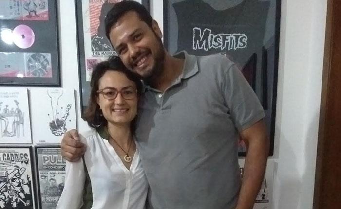 AdrianaNarváez.jpg
