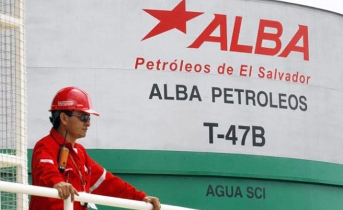 Alba-Petroleos-635.jpg