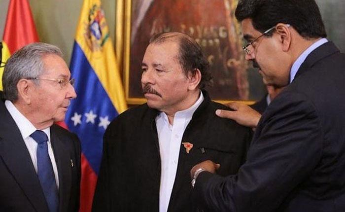 CastroOrtegayMaduro.jpg