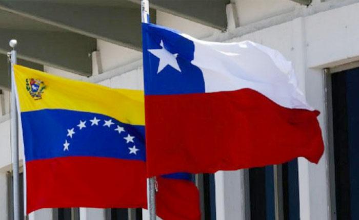 ChileyVenezuela.jpg