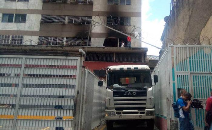 EdificioDonEduardo.jpg