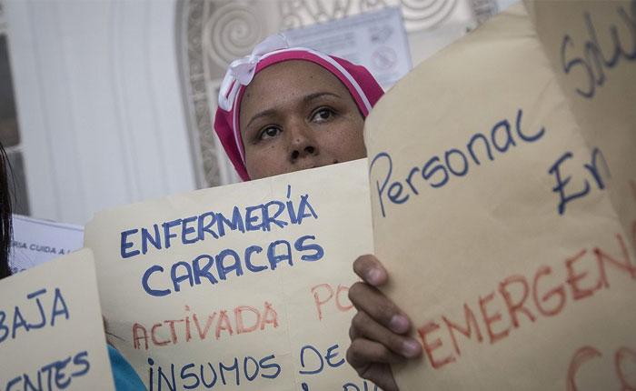 EnfermerasProtestando.jpg