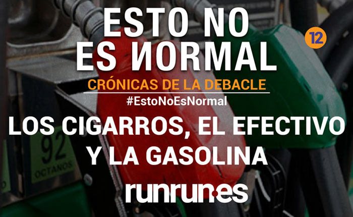 EstoNoEsNomal12.jpg