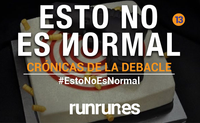 EstoNoEsNormal13.jpg