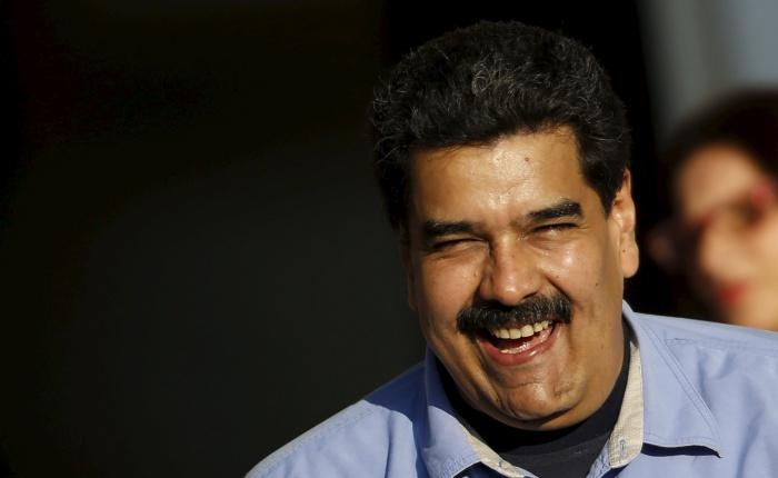 Maduro-Cinico.jpg