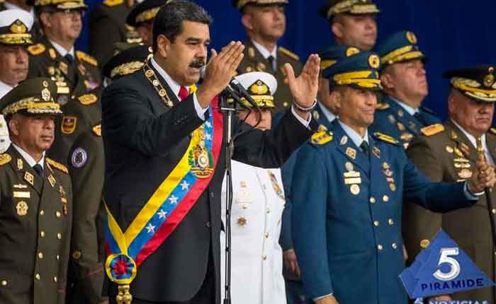 Maduro4Ago_.jpg