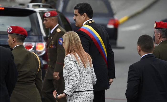 Maduro4Ago_1.jpg