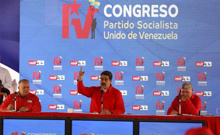Maduro_Psuv.jpg