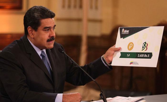 MaduroyelPetro.jpg