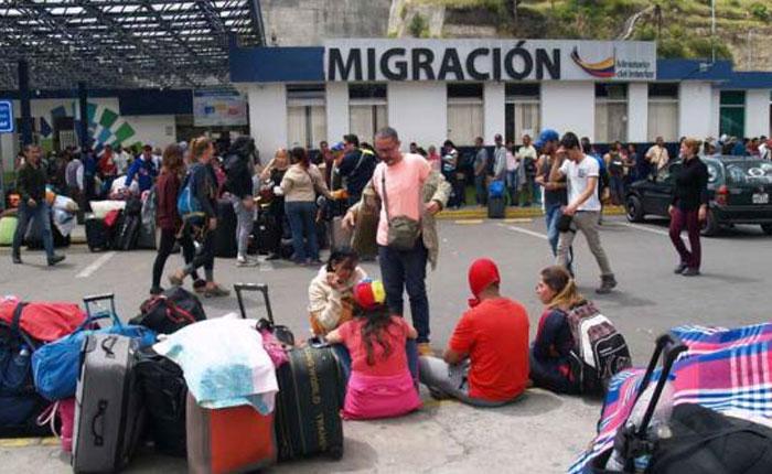 MigraciónEcuador_.jpg