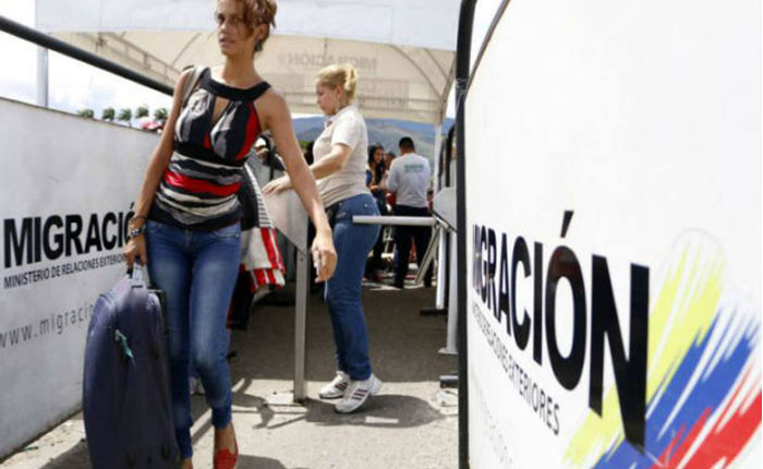 MigraciónTrinidadTobago_.jpg