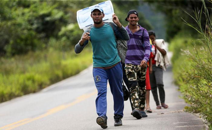 MigrantesVenezolanos.jpg