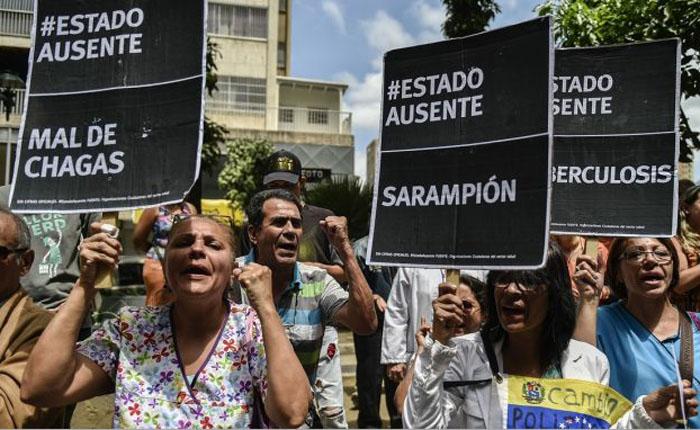 Protesta-Salud.jpg