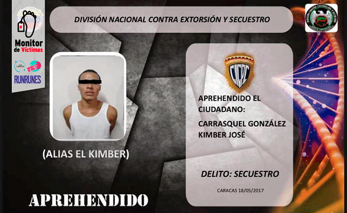 RR_El-Kimber.png